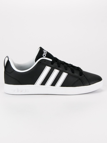 ADIDAS VS ADVANTAGE F99254