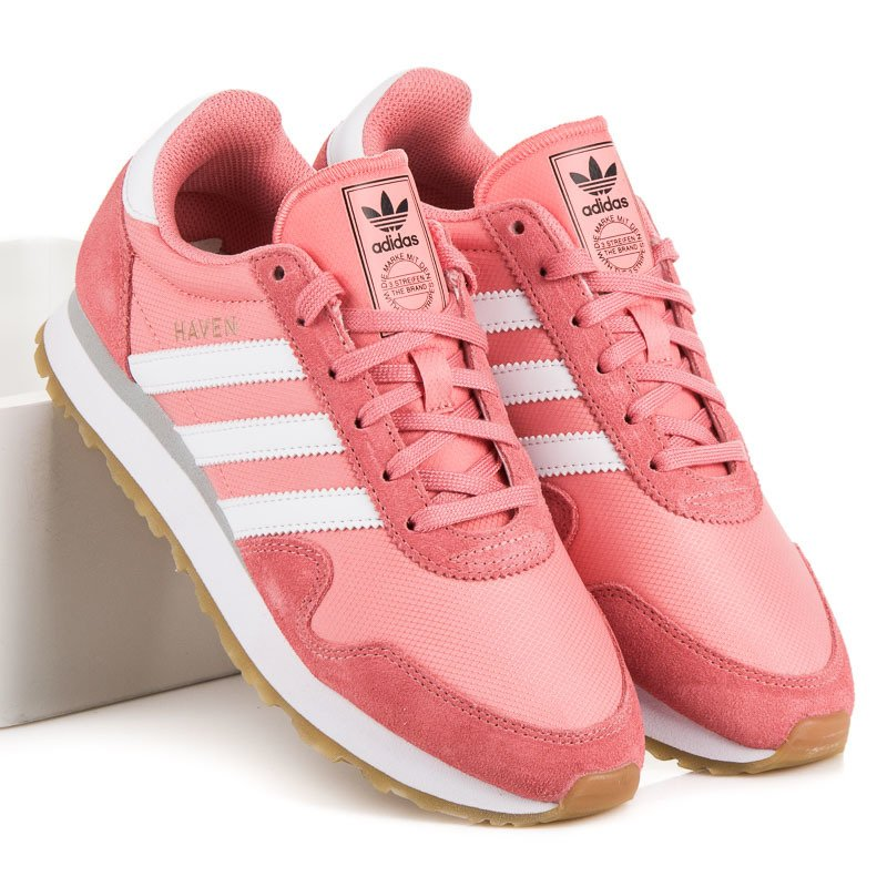ADIDAS HAVEN W BY9574