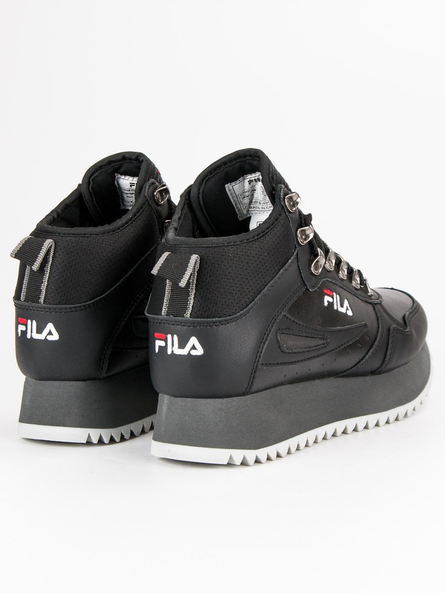 FILA ORBIT ZEPPA RIPPLE