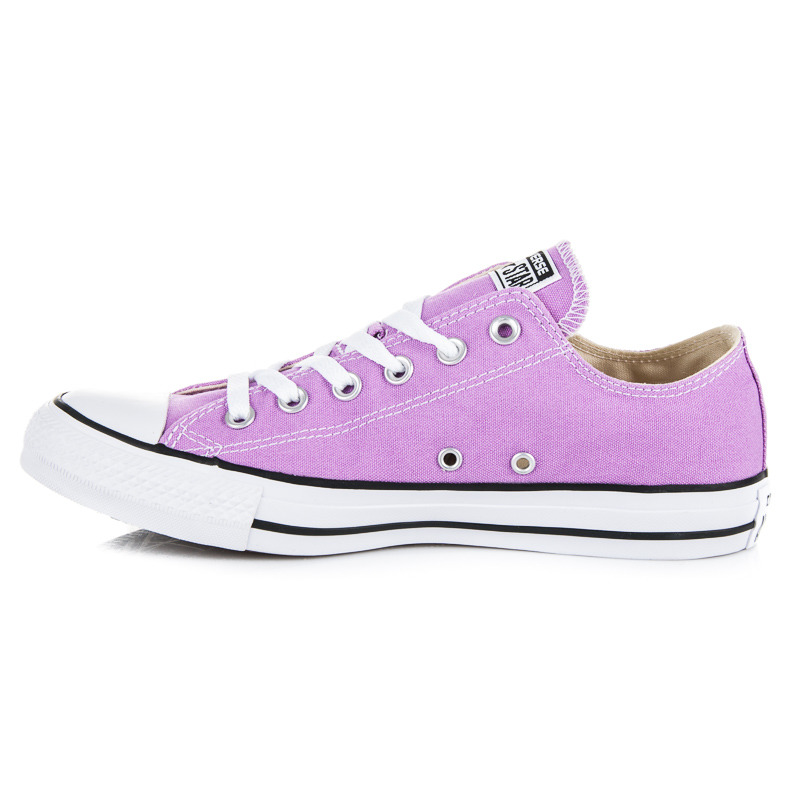 TRAMPKI CONVERSE CHUCK TAYLOR ALL STAR SEASONAL COLOR