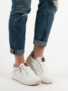 2703dd06ec464 białe buty sportowe | Sklep CzasNaButy.pl