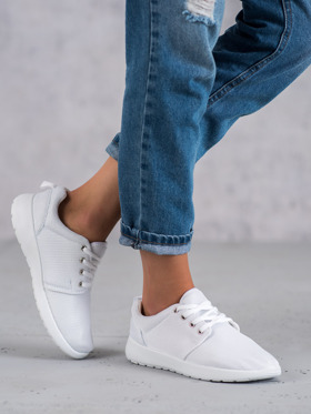 Adidas, Buty damskie, Vs Switch 2 K, rozmiar 39 13